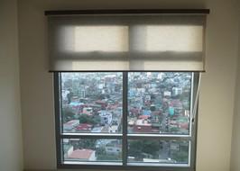 BGC Taguig City