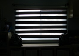 Tahanan Vill Paranaque