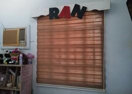 Binangonan Rizal