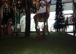 Forbes Park Makati City
